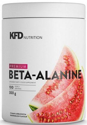 KFD Beta Alanine 300 гр