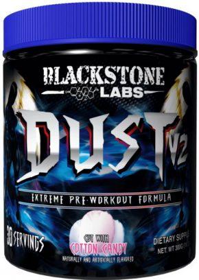Blackstone Labs Dust V2 300 гр