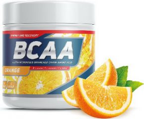 Geneticlab 2:1:1 BCAA 250 g