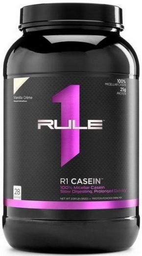 Rule 1 R1 Casein 900 гр