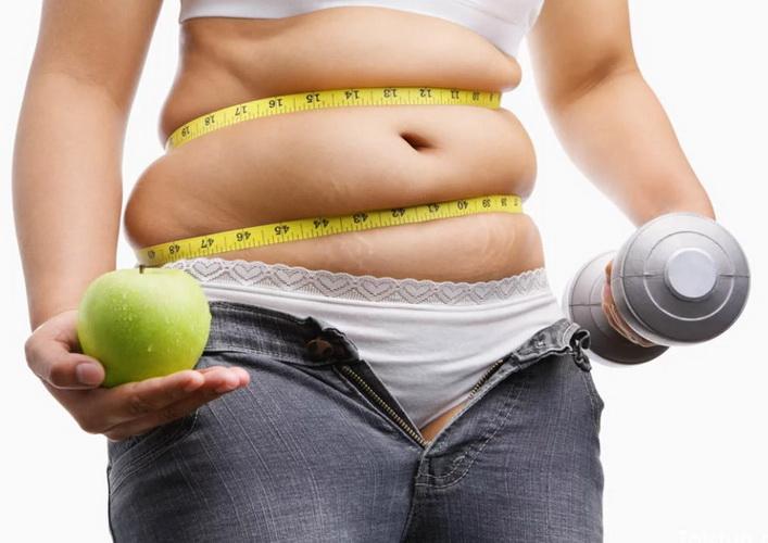 Как похудеть-расчет калорий и БЖУ