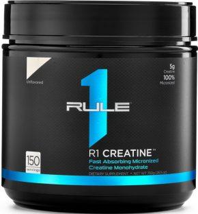 R1 Creatine Rule One 750 гр