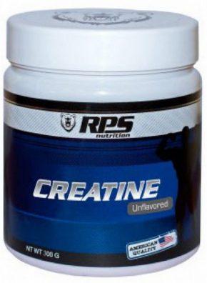 Creatine RPS Nutrition 300 гр