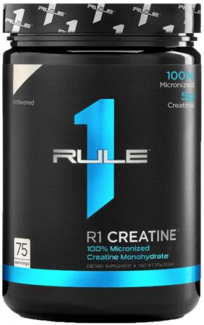 R1 Creatine Rule One 375 гр